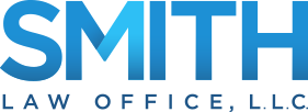 Smith Law Office, LLC